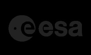 ESA_logo_2020