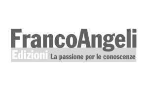 Franco_Angeli-logo