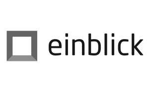 einblick-logo