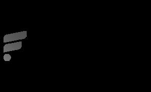 fintastico_logo