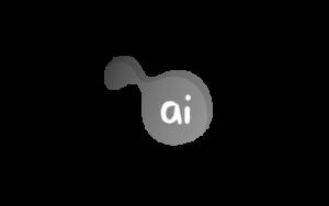 iulm_ai_lab-logo