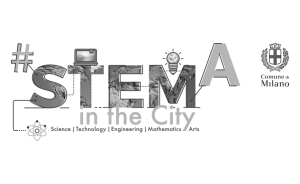 stemA_in_the_city-logo