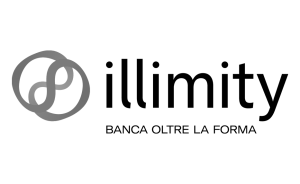illimity-logo