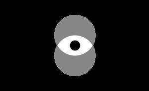 c1a0-logo