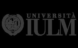 university-iulm-milan-logo