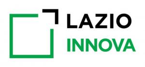 Lazio-innova-logo